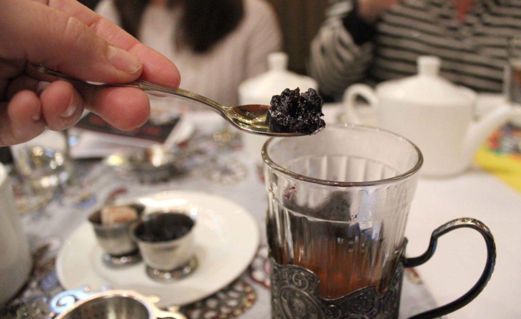 russian-tea-jam