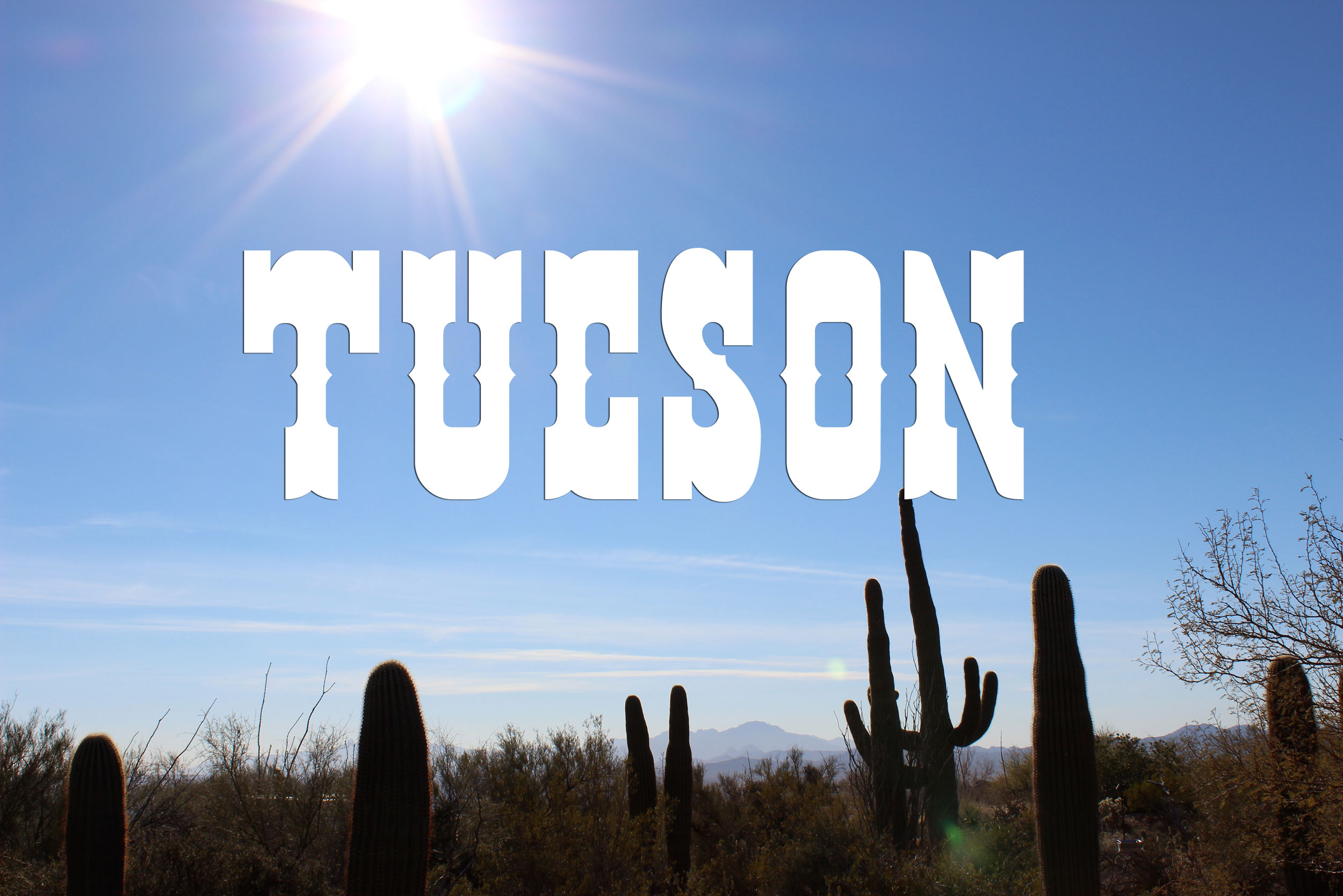 Tucson-for-web
