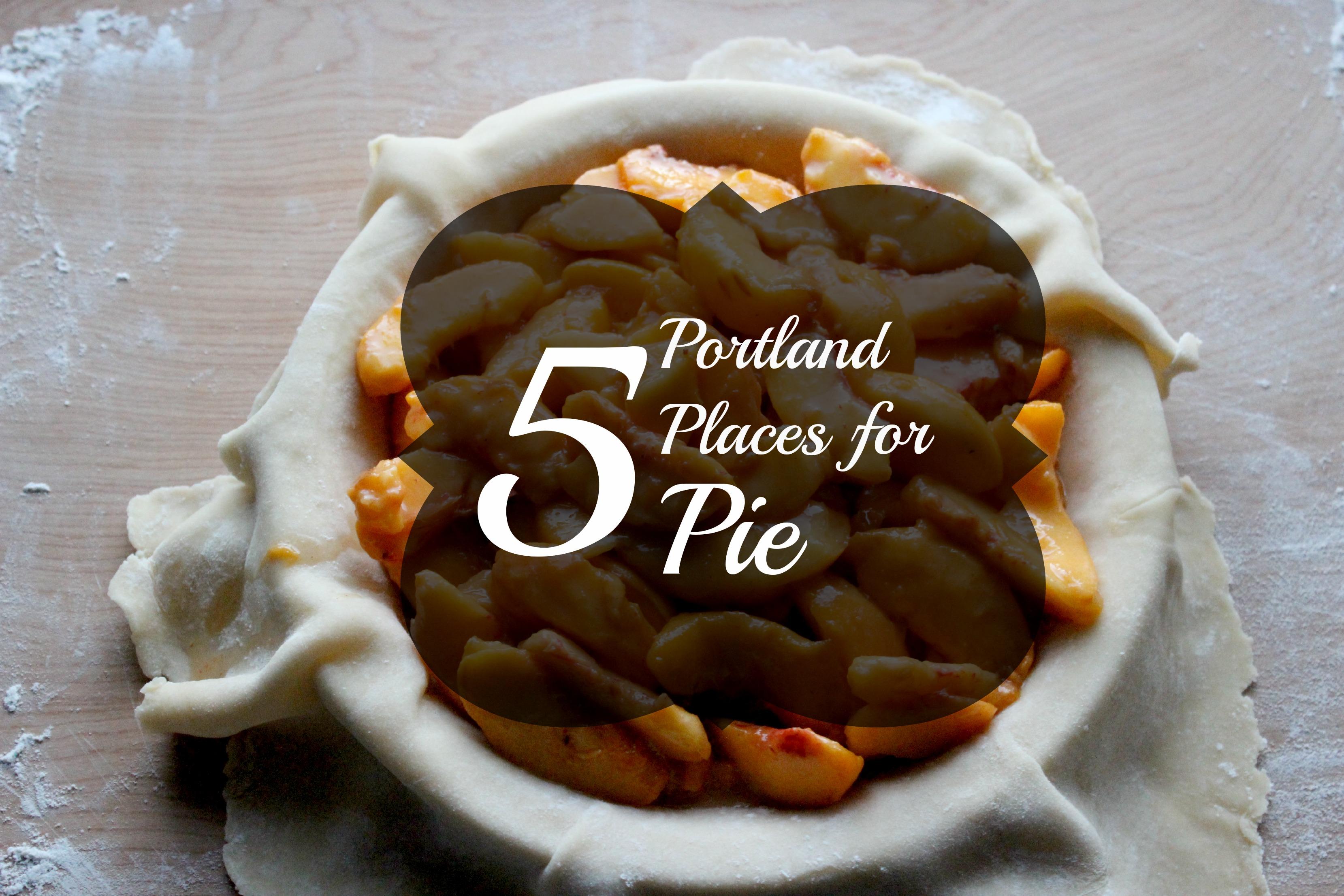 pie revised