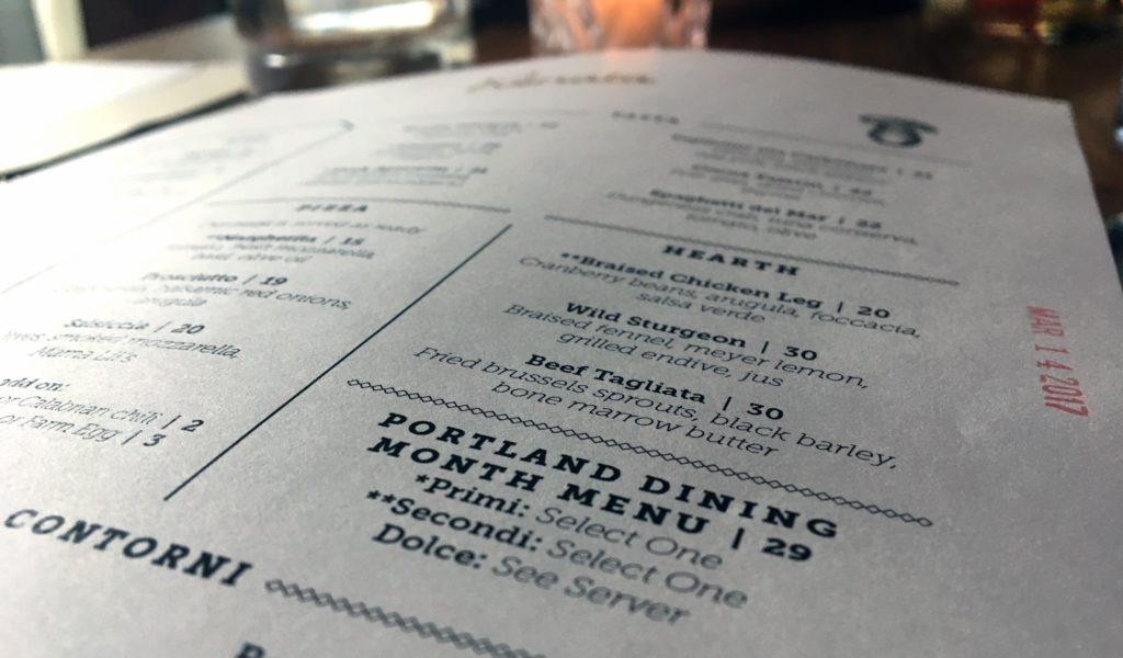 Renata-Portland-Dining-Month-Menu-1024×600